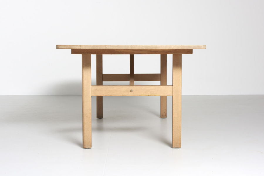 modestfurniture-vintage-2044-mogensen-dining-table-model-628405