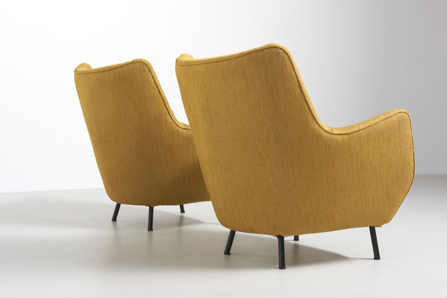 modestfurniture-vintage-2060-pair-easy-chairs-italy-195006