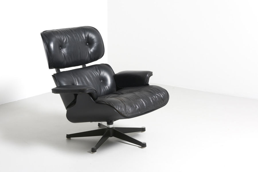 modestfurniture-vintage-2061-eames-lounge-chair-black01