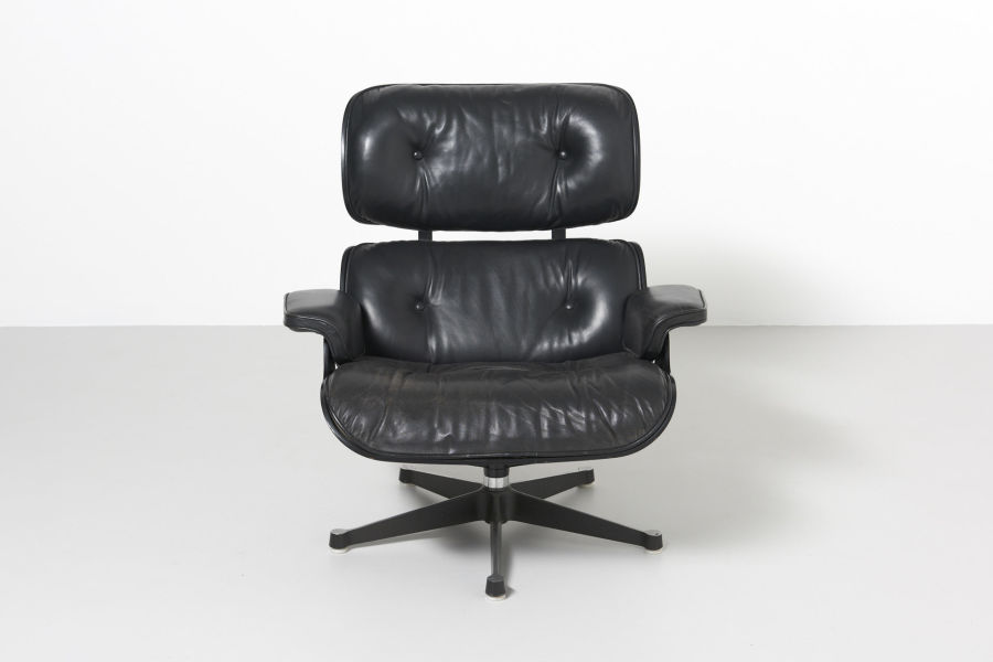modestfurniture-vintage-2061-eames-lounge-chair-black02