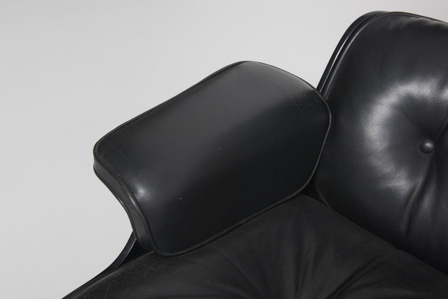 modestfurniture-vintage-2061-eames-lounge-chair-black04