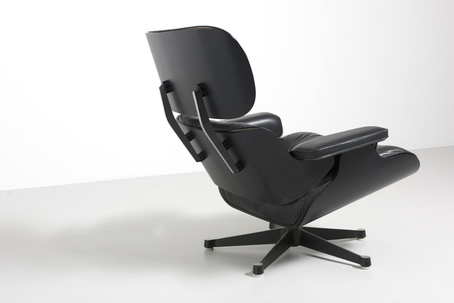 modestfurniture-vintage-2061-eames-lounge-chair-black08