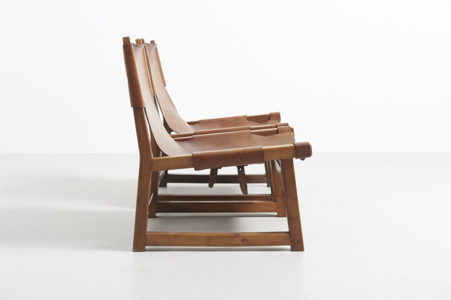 modestfurniture-vintage-2096-riaza-chair-saddle-leather-paco-munoz03