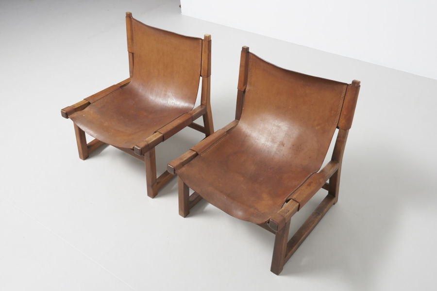 modestfurniture-vintage-2096-riaza-chair-saddle-leather-paco-munoz05
