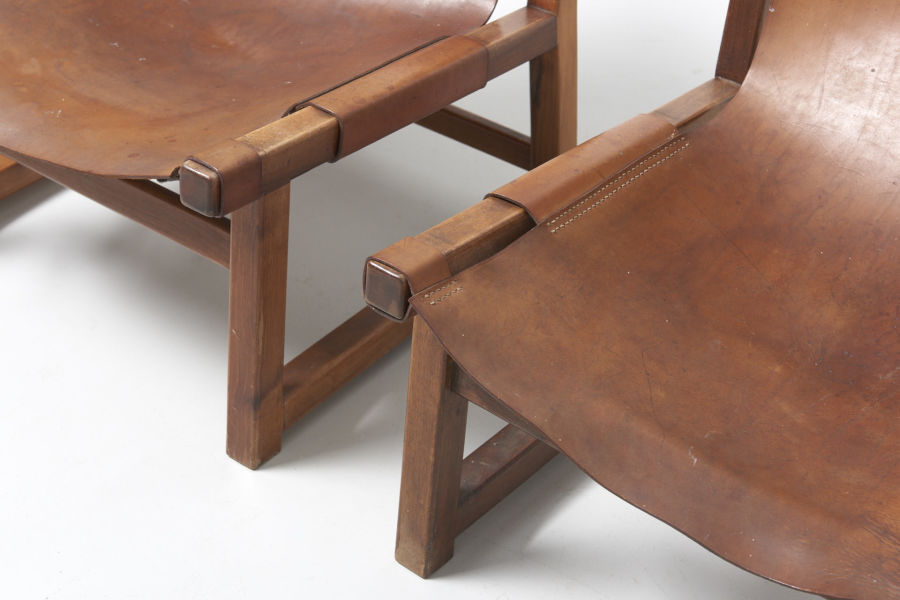 modestfurniture-vintage-2096-riaza-chair-saddle-leather-paco-munoz06