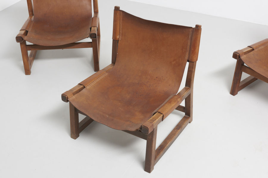 modestfurniture-vintage-2096-riaza-chair-saddle-leather-paco-munoz13