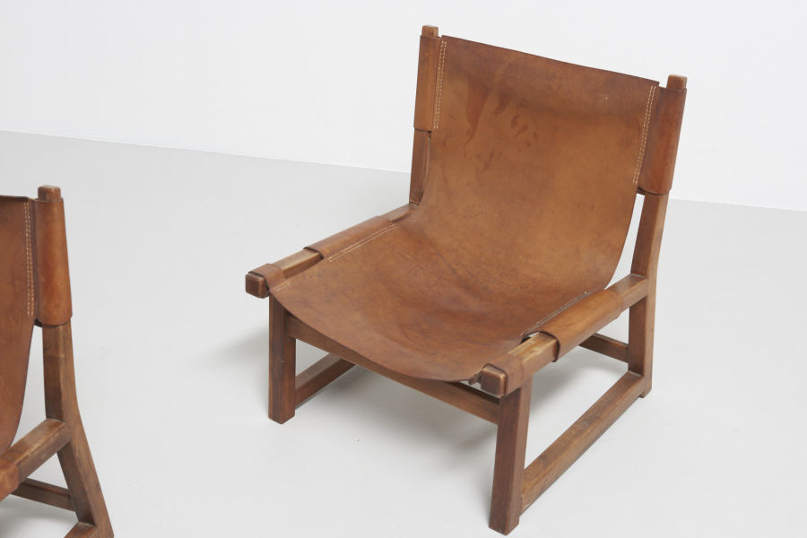 modestfurniture-vintage-2096-riaza-chair-saddle-leather-paco-munoz14