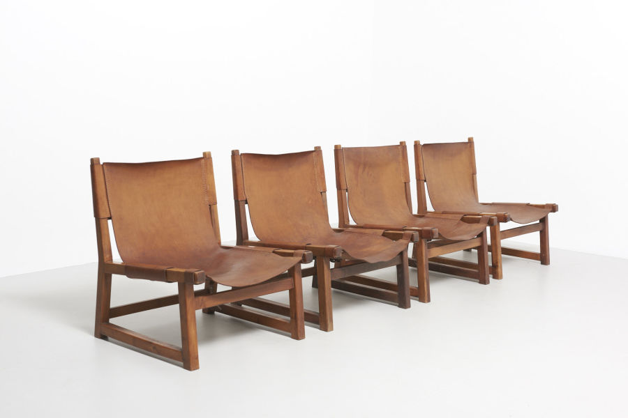 modestfurniture-vintage-2096-riaza-chair-saddle-leather-paco-munoz16