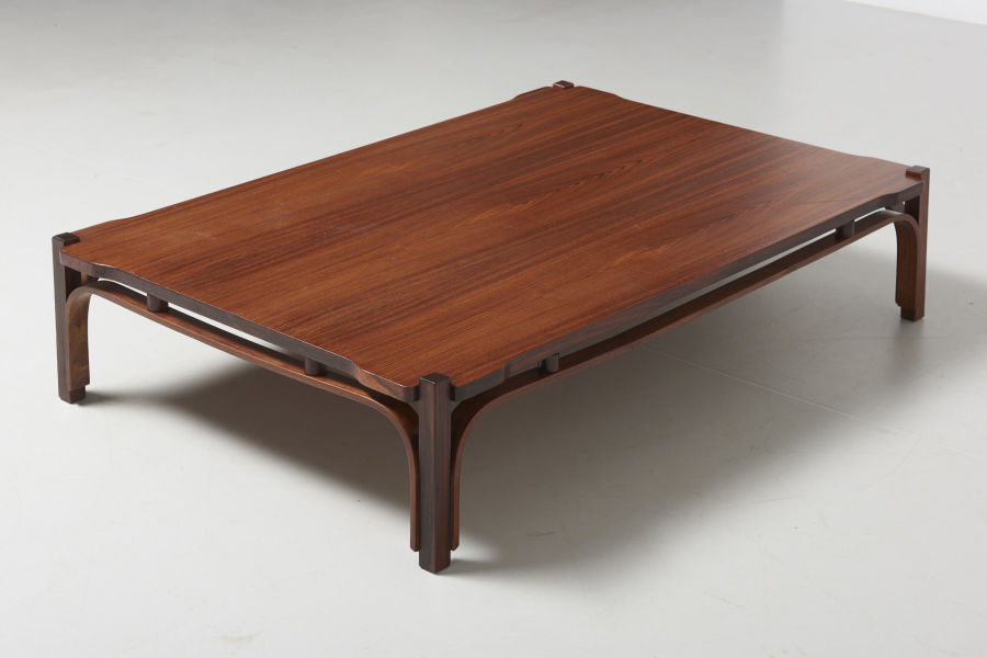 modestfurniture-vintage-2156-tito-agnoli-low-table-cinova03