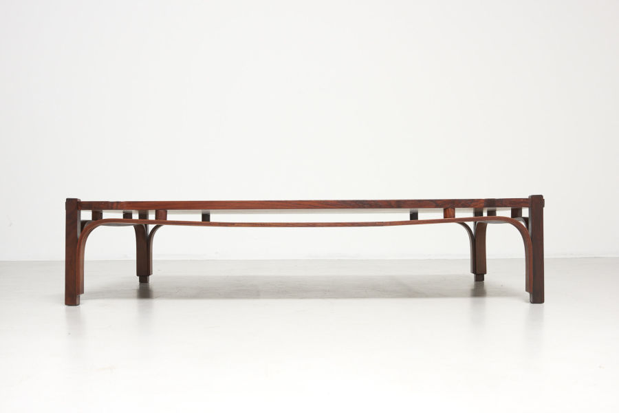modestfurniture-vintage-2156-tito-agnoli-low-table-cinova10