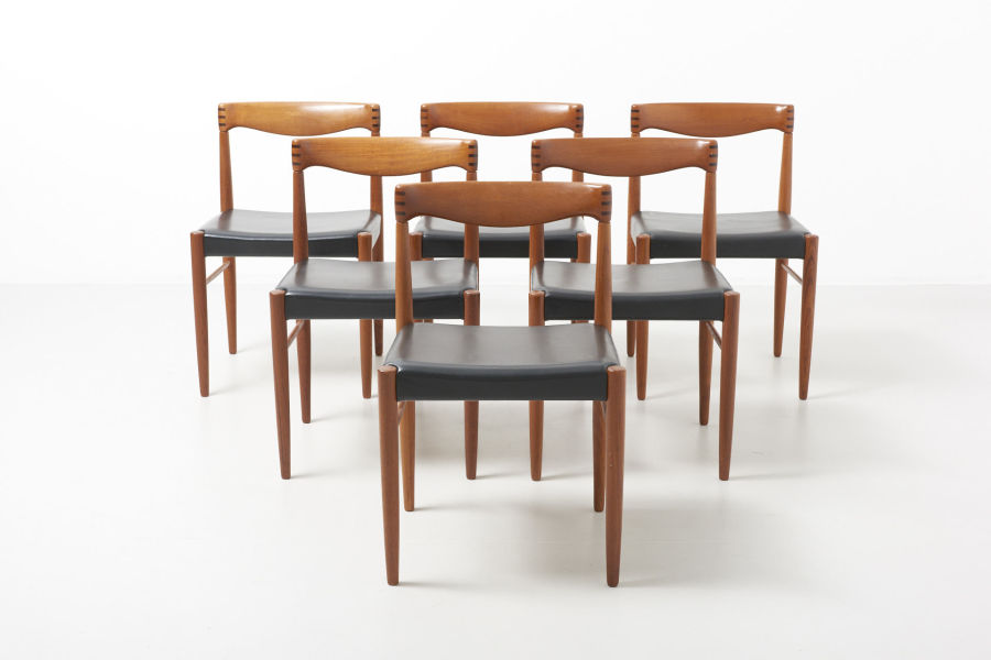modestfurniture-vintage-2159-bramin-dining-chairs-hw-klein01