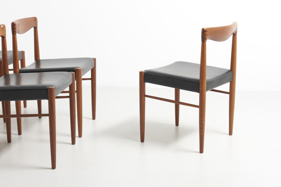 modestfurniture-vintage-2159-bramin-dining-chairs-hw-klein05