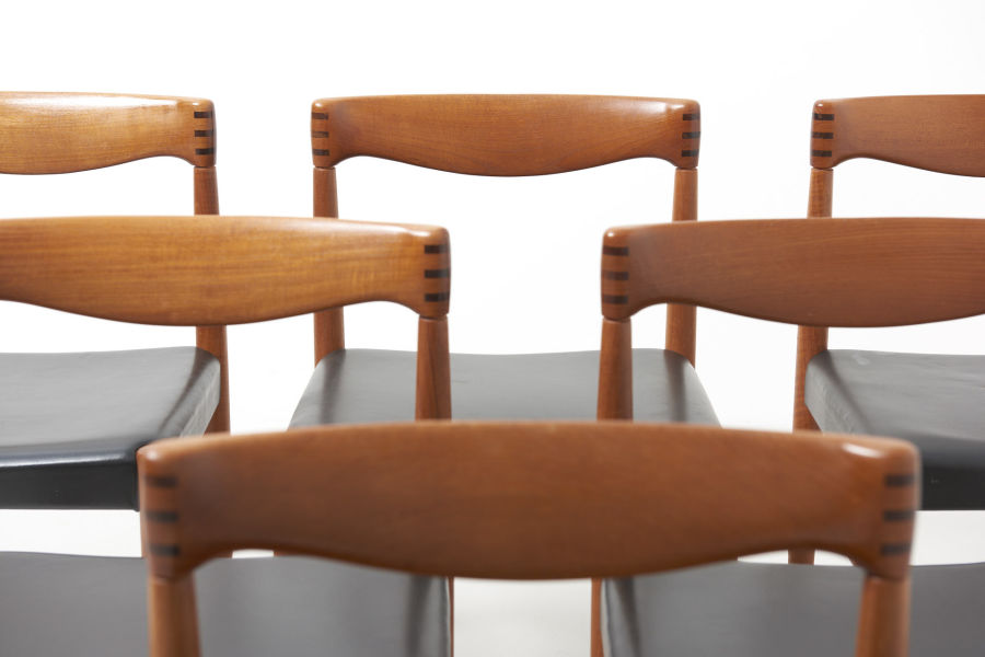 modestfurniture-vintage-2159-bramin-dining-chairs-hw-klein08