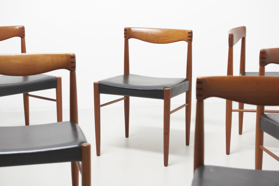 modestfurniture-vintage-2159-bramin-dining-chairs-hw-klein12