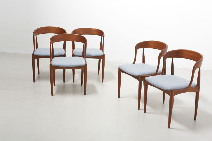 modestfurniture-vintage-2164-johannes-andersen-dining-chairs-uldum-model-1602