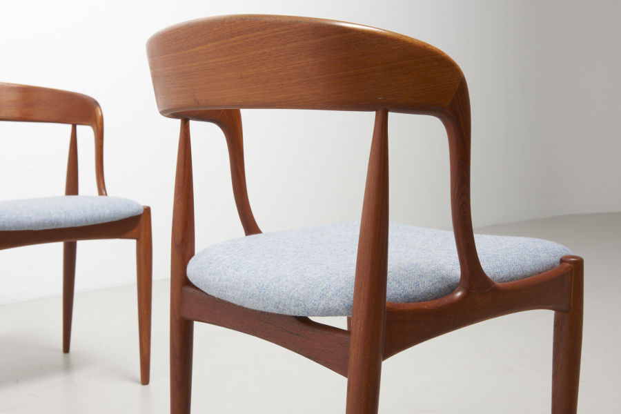 modestfurniture-vintage-2164-johannes-andersen-dining-chairs-uldum-model-1608