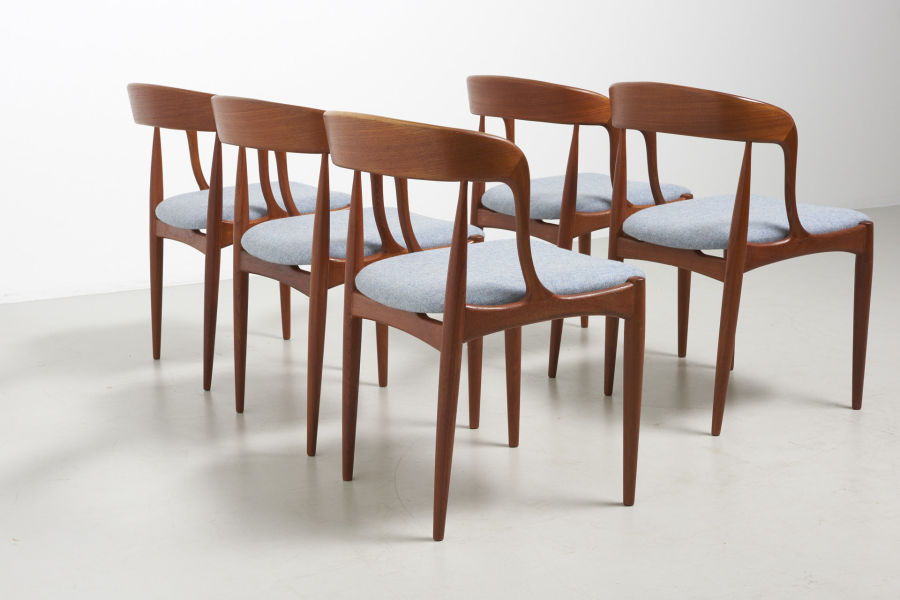 modestfurniture-vintage-2164-johannes-andersen-dining-chairs-uldum-model-1609