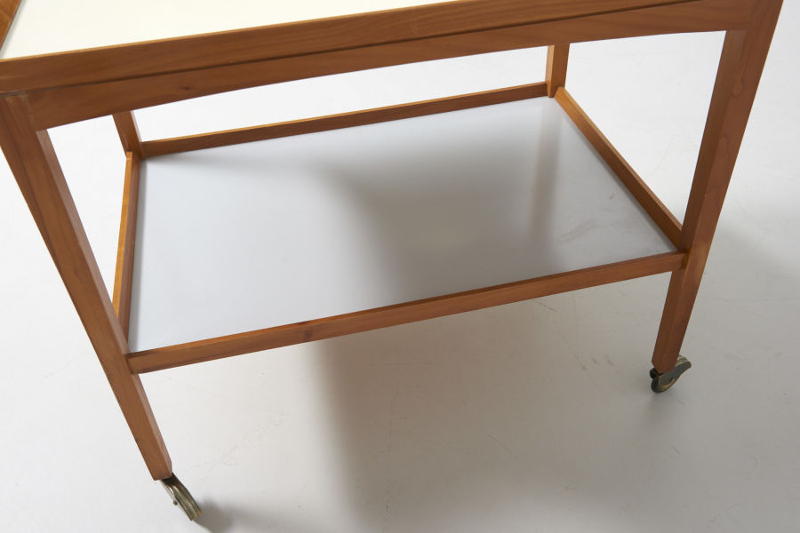 modestfurniture-vintage-2166-trolley-beech-laminated05