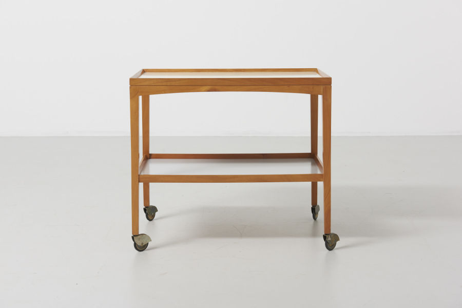 modestfurniture-vintage-2166-trolley-beech-laminated06
