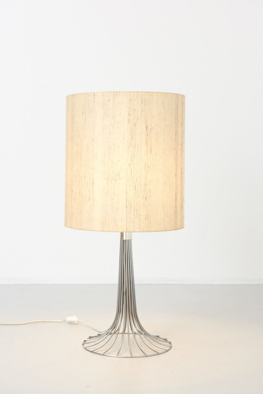 modestfurniture-vintage-2170-wire-table-lamp-verner-panton-fritz-hansen01