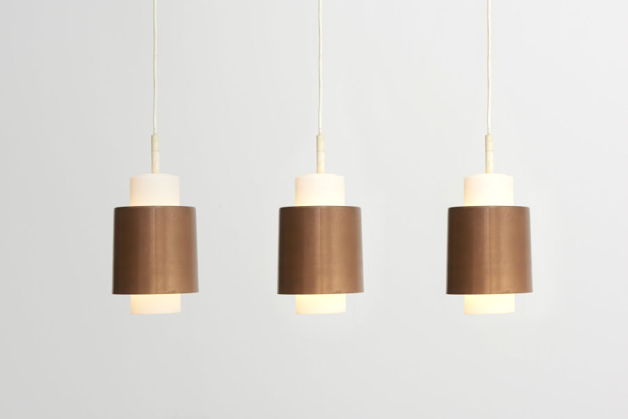 modestfurniture-vintage-2172-ceiling-lamps-cupper-opal-glass00