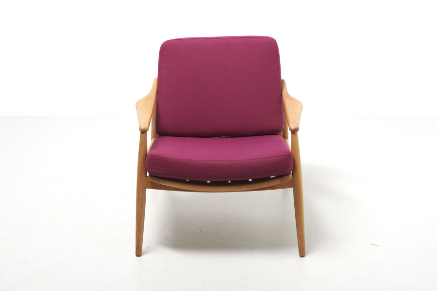 modestfurniture-vintage-2179-lohmeyer-easy-chair-wilkhahn01