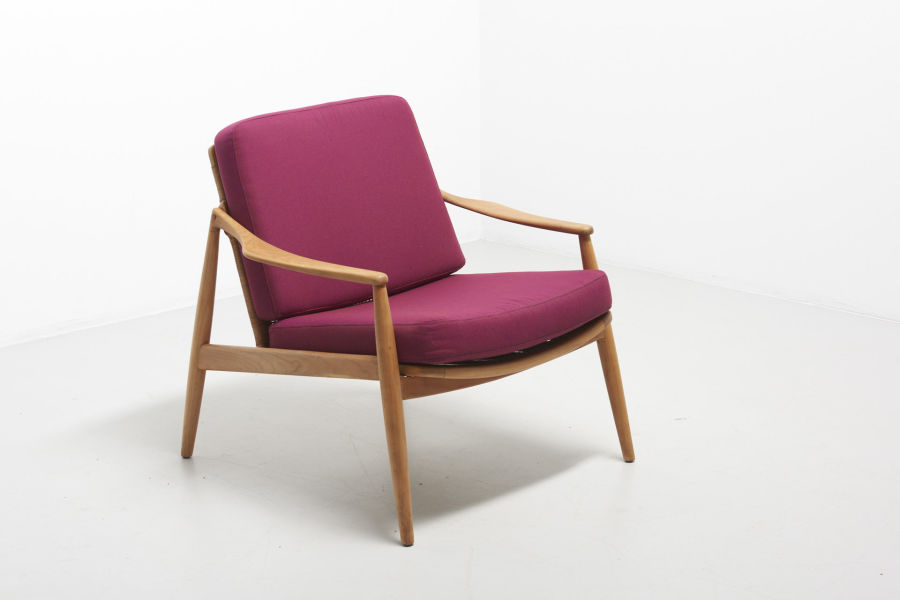 modestfurniture-vintage-2179-lohmeyer-easy-chair-wilkhahn02