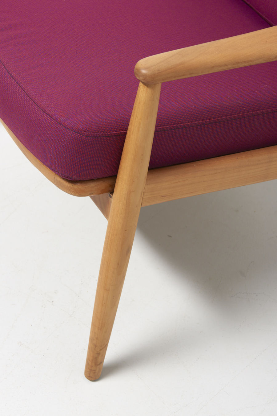modestfurniture-vintage-2179-lohmeyer-easy-chair-wilkhahn09