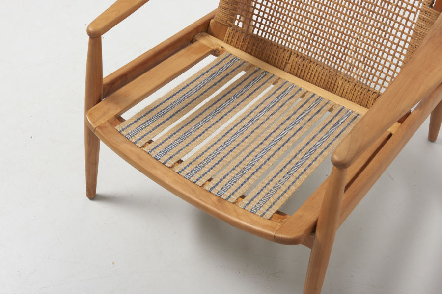 modestfurniture-vintage-2179-lohmeyer-easy-chair-wilkhahn12