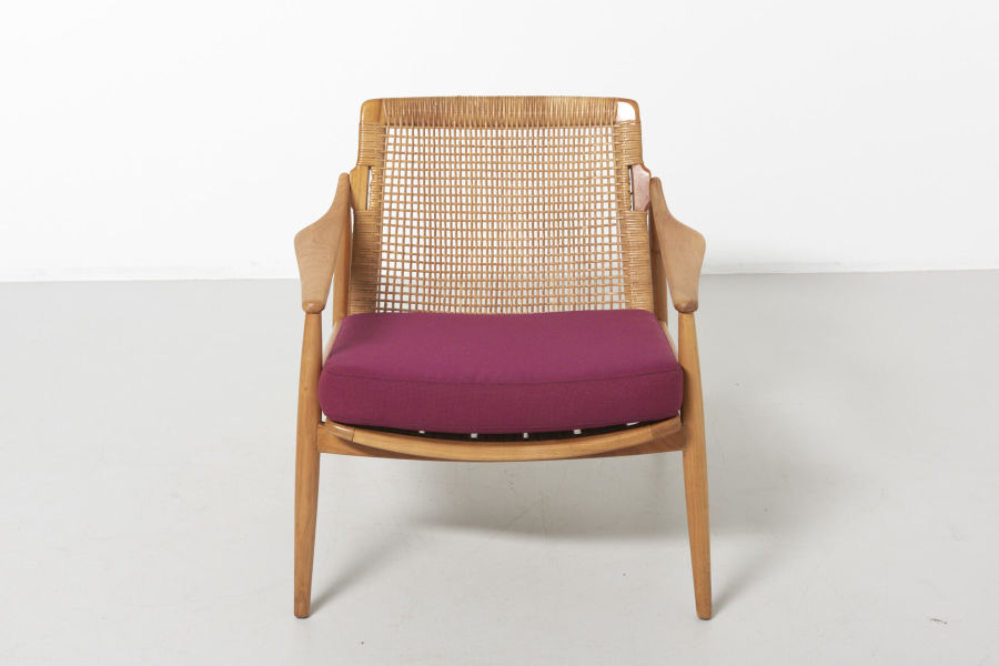 modestfurniture-vintage-2179-lohmeyer-easy-chair-wilkhahn13