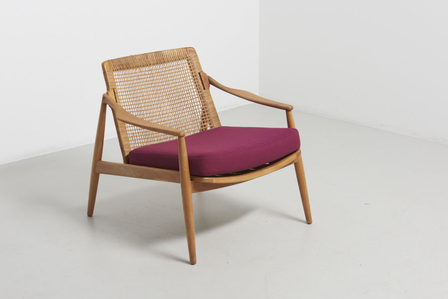 modestfurniture-vintage-2179-lohmeyer-easy-chair-wilkhahn14