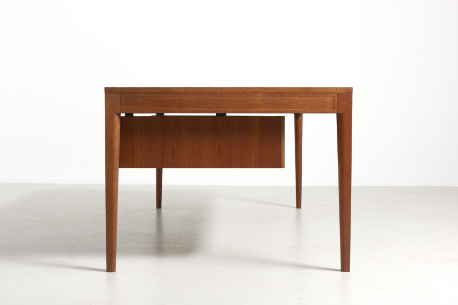 modestfurniture-vintage-2181-finn-juhl-diplomat-writing-desk12