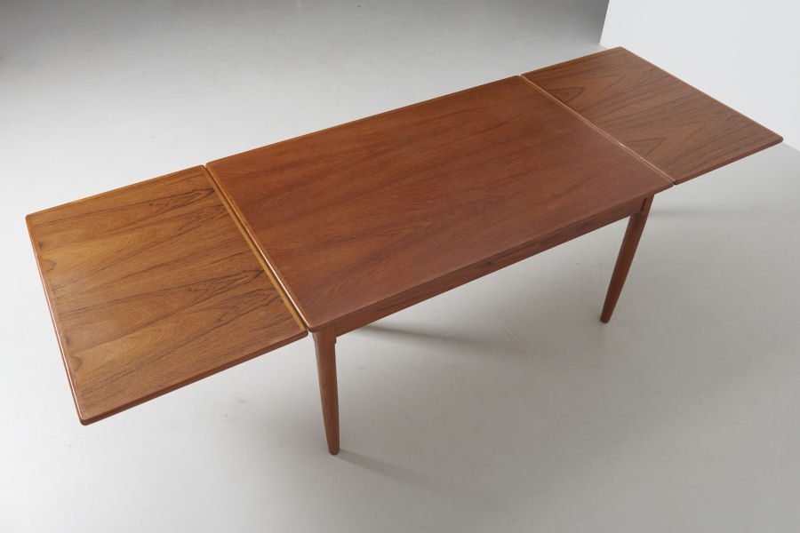 modestfurniture-vintage-2185-dining-table-teak-pull-out02