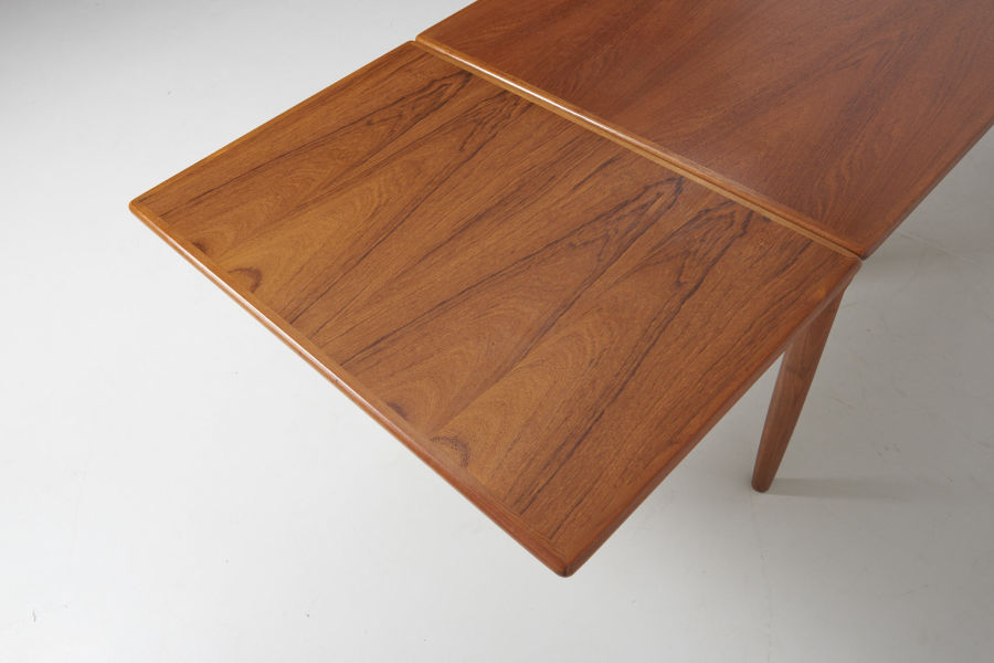 modestfurniture-vintage-2185-dining-table-teak-pull-out03