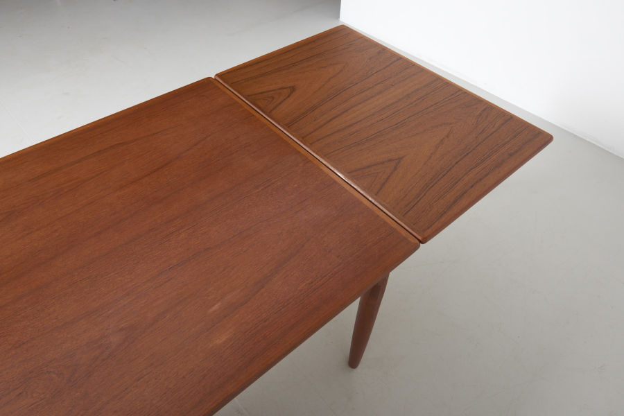 modestfurniture-vintage-2185-dining-table-teak-pull-out04