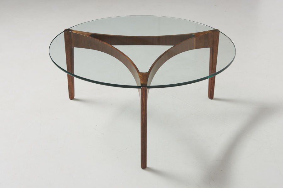 modestfurniture-vintage-2191-low-table-rosewood-sven-ellekaer-linneberg02
