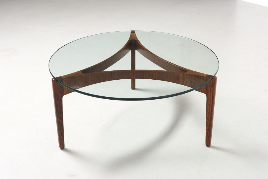 modestfurniture-vintage-2191-low-table-rosewood-sven-ellekaer-linneberg06