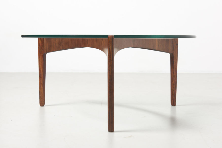 modestfurniture-vintage-2191-low-table-rosewood-sven-ellekaer-linneberg07