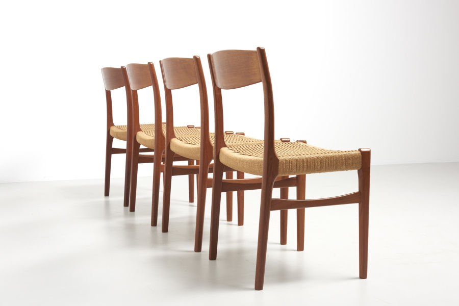 modestfurniture-vintage-2193-chairs-glyngore-papercord04