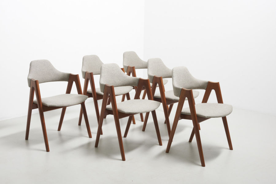 modestfurniture-vintage-2206-kai-kristiansen-compass-chairs02