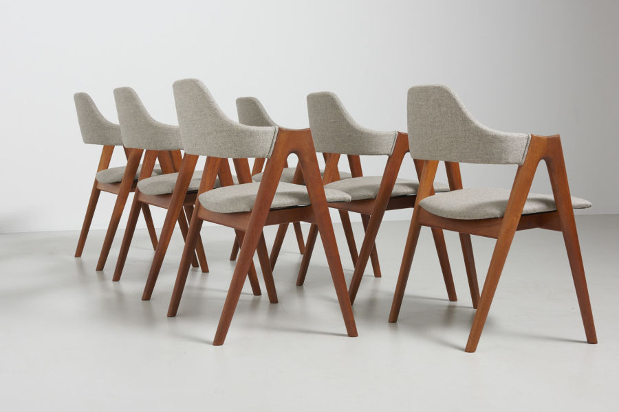 modestfurniture-vintage-2206-kai-kristiansen-compass-chairs06