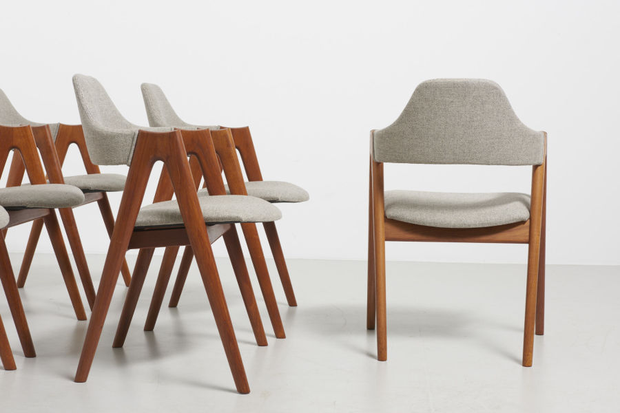 modestfurniture-vintage-2206-kai-kristiansen-compass-chairs08