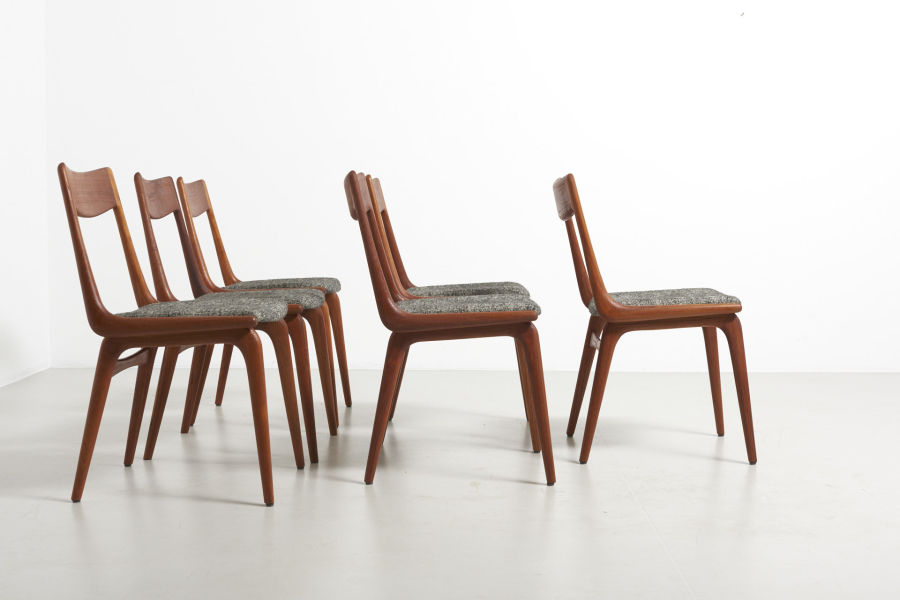 modestfurniture-vintage-2208-boomerang-dining-chairs-alfred-christensen03