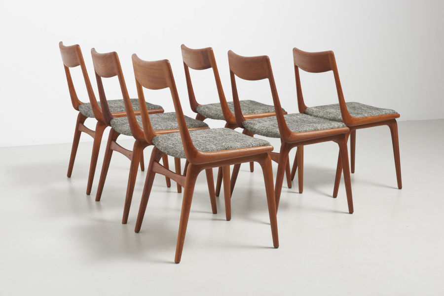 modestfurniture-vintage-2208-boomerang-dining-chairs-alfred-christensen04