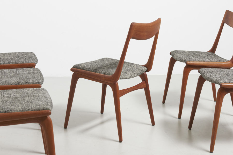 modestfurniture-vintage-2208-boomerang-dining-chairs-alfred-christensen08