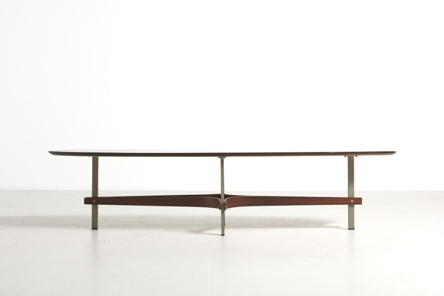 modestfurniture-vintage-2219-low-table-ellips-rosewood01