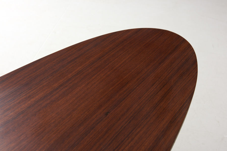 modestfurniture-vintage-2219-low-table-ellips-rosewood06