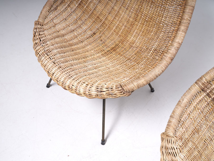modestfurniture-vintage-2227-rattan-basket-easy-chairs05