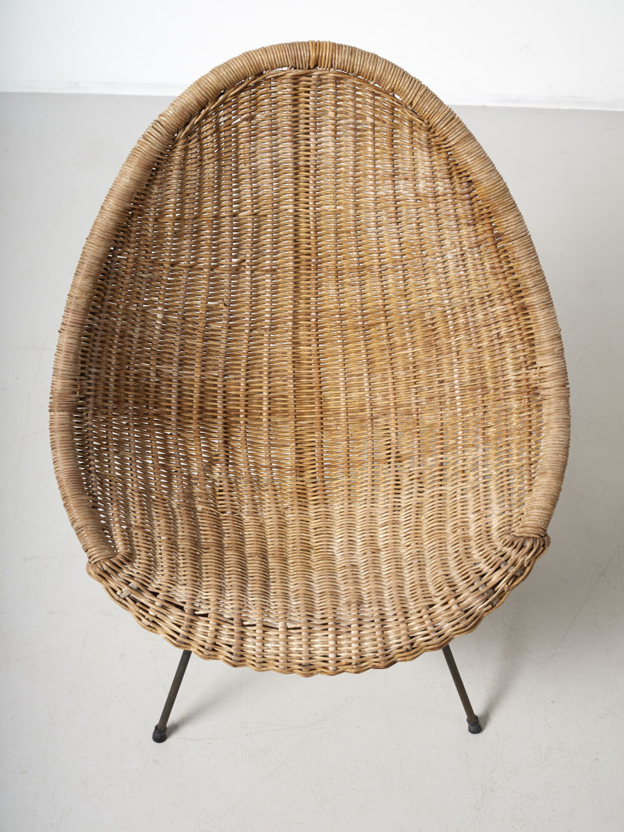 modestfurniture-vintage-2227-rattan-basket-easy-chairs06