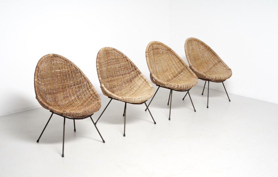 modestfurniture-vintage-2227-rattan-basket-easy-chairs11
